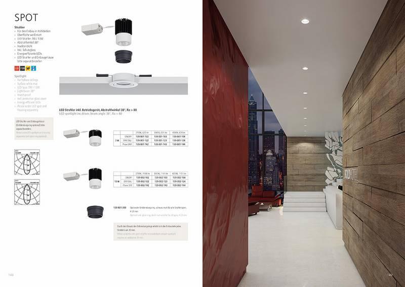 schmitz leuchten neuer katalog gambit. Black Bedroom Furniture Sets. Home Design Ideas